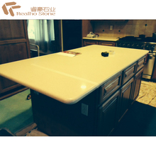 Yellow Quartz Countertops, Yellow Quartz Countertops Suppliers And  Manufacturers At Alibaba.com