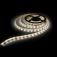 Light 24v Smd 120 Leds/m Rgb 3014 Led Strip