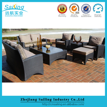 Designer Patio Used Hotel Furniture For Sale Buy Used Hotel Furniture For Sale Garden