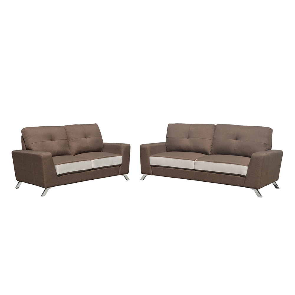 Diwan Sofa Furniture, Diwan Sofa Furniture Suppliers And Manufacturers At  Alibaba.com