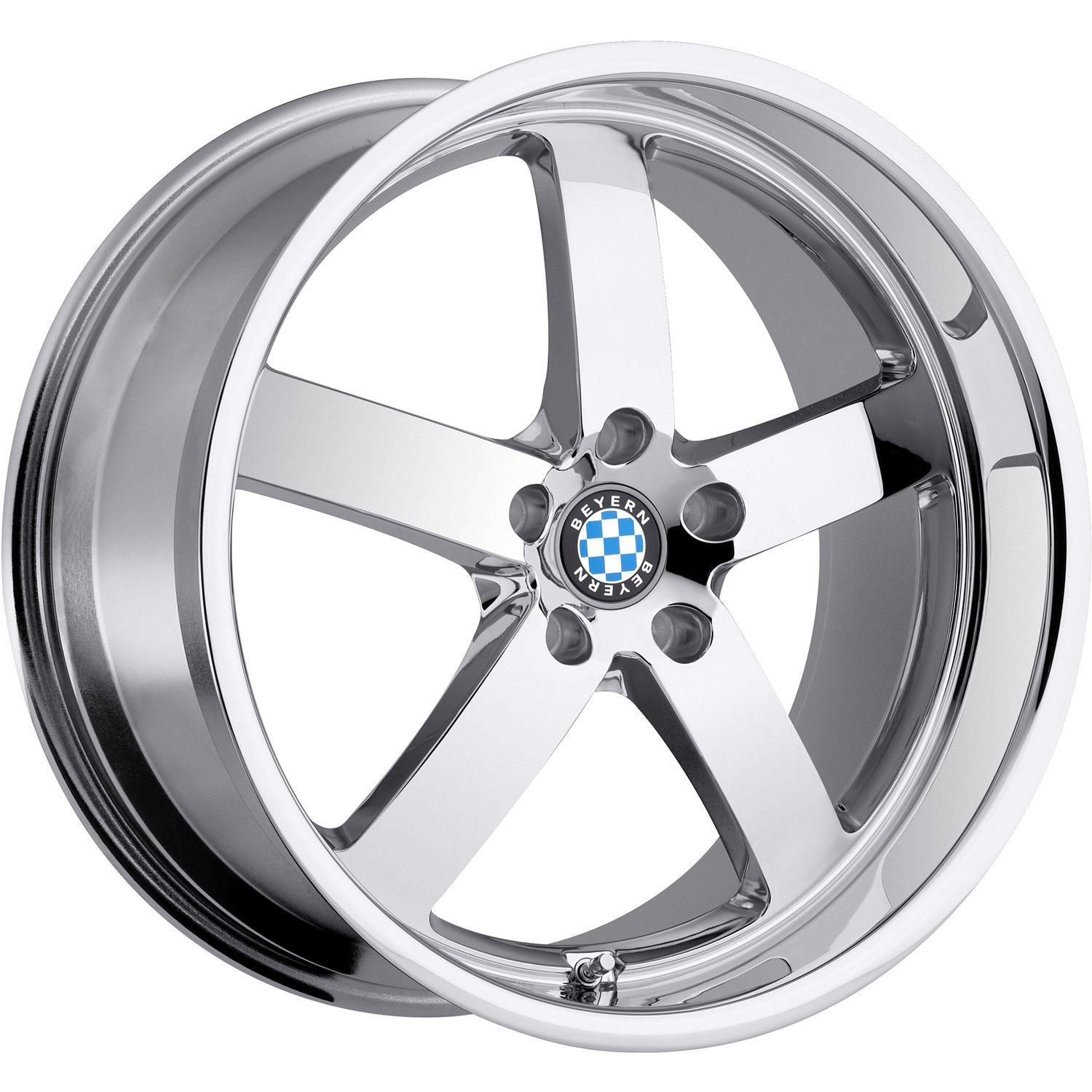 Cheap 22 Inch Rims Chrome find 22 Inch Rims Chrome deals on line at
