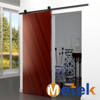 Wrought Iron Used Exterior Doors Interior Sliding Barn Doors Buy