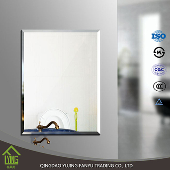 Mirror Factory Wholesale Small Size Decorative Stick On Mirrors Frameless Beveled Edge Mirror Buy Decorative Stick On Mirrors Small Frameless Mirror Frameless Beveled Edge Mirror Product On Alibaba Com