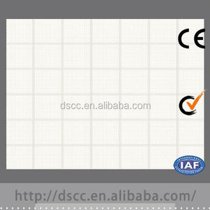 Foshan Ceramic Tile Made In Spain Kitchen Wall Tiles Factory Price