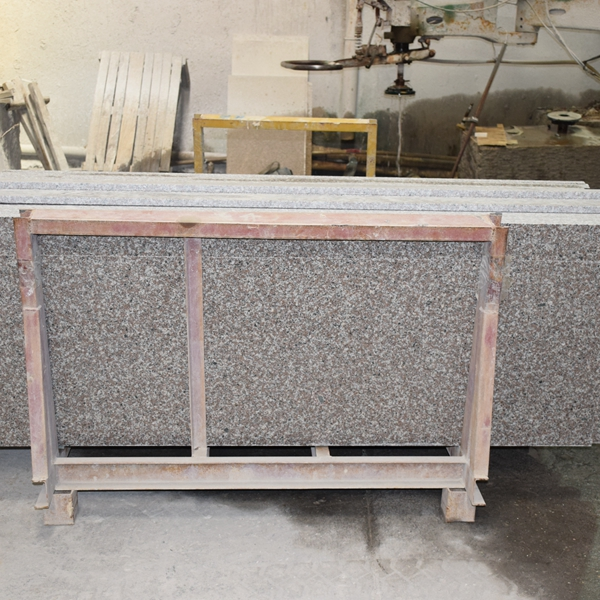 Pre Cut Granite Table Top, Pre Cut Granite Table Top Suppliers And  Manufacturers At Alibaba.com