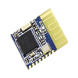 V4.0 HM-11 Module CC2541 CC2540 chip with 100 meters long distance,support IOS, PC, Android 4.3