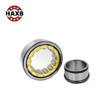 high quality high speed water pump bearing cylindrical roller bearings