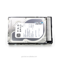 43W7630 7.2K <span class=keywords><strong>3.5</strong></span> SATA 1TB Seagate Server di <span class=keywords><strong>HDD</strong></span>