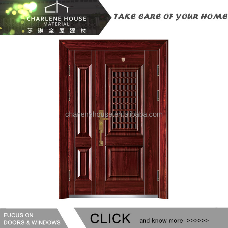 Charmant Small Exterior Door, Small Exterior Door Suppliers And Manufacturers At  Alibaba.com