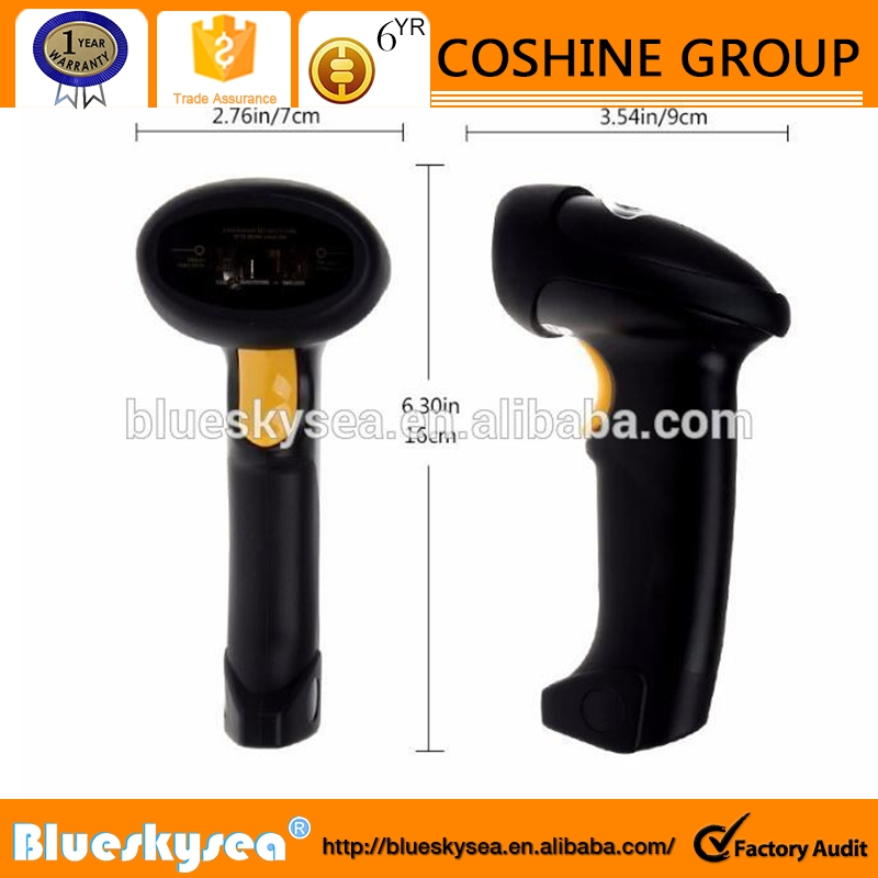 CT007X K0122 android barcode scanner terminal android 2d barcode scanner barcode scanner printer combo