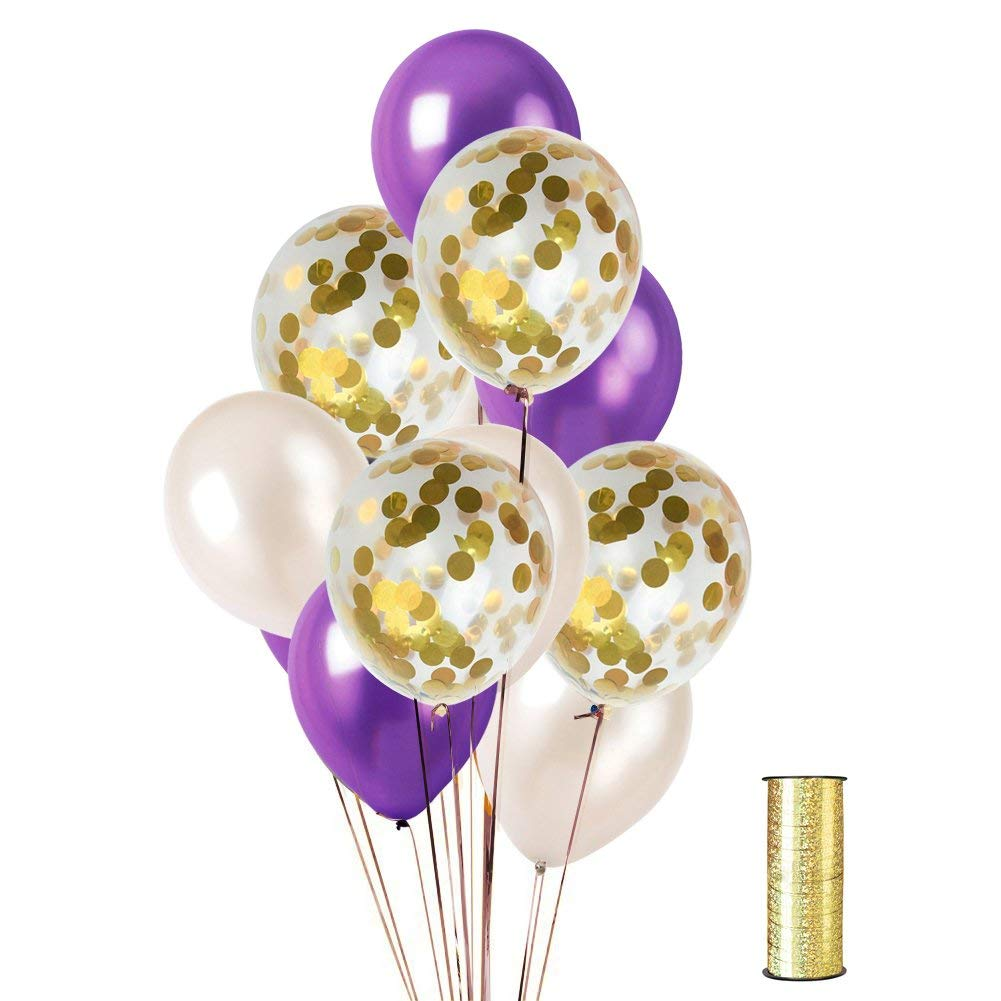 Astounding Cheap Purple And White Birthday Cakes Find Purple And White Personalised Birthday Cards Arneslily Jamesorg