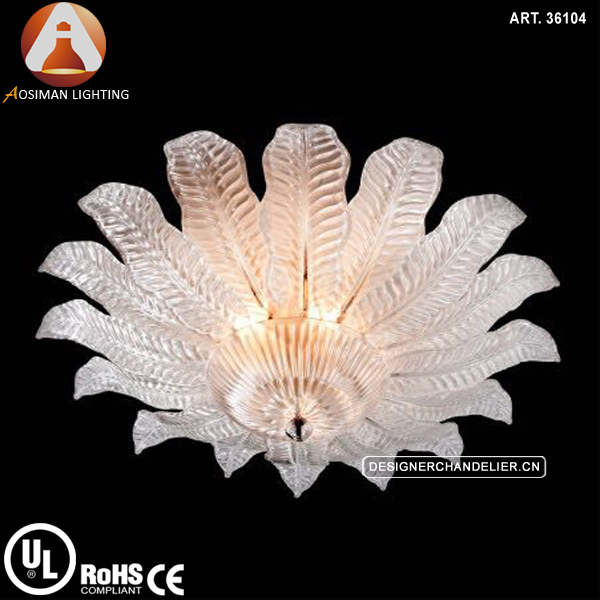 Glass Chandelier Parts, Glass Chandelier Parts Suppliers and ...
