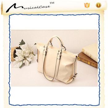 christmas promotion branded handbags leather purses messenger shoulder bag with adjustable strap online - Christmas Purses Handbags