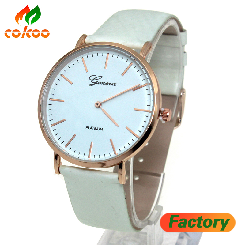2017 New Arrival Women watch Color Changing In Sunlight Women Wrist Watch OEM LOGO