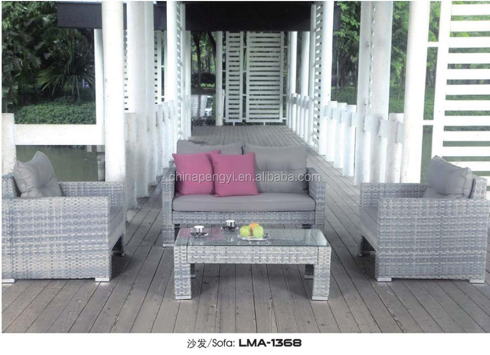 Aldi Outdoor Furniture Outdoor Goods