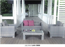 Outdoor Furniture Aldi, Outdoor Furniture Aldi Suppliers And Manufacturers  At Alibaba.com