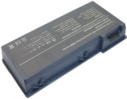 Hot sale, replacement laptop battery for H P 2024