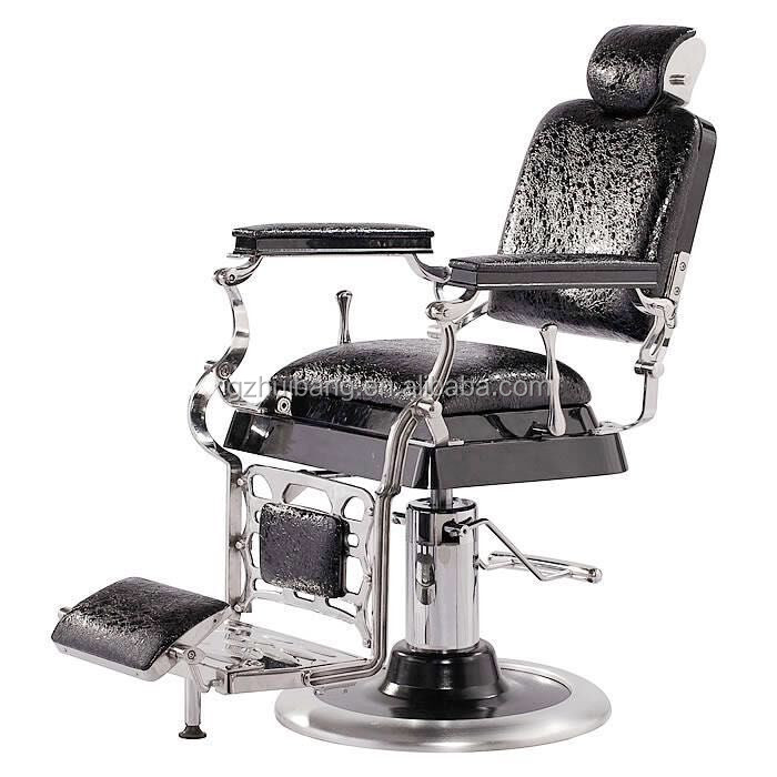 Hot koop goedkope reclining kappersstoel styling stoel hb for Goedkope kappersstoel