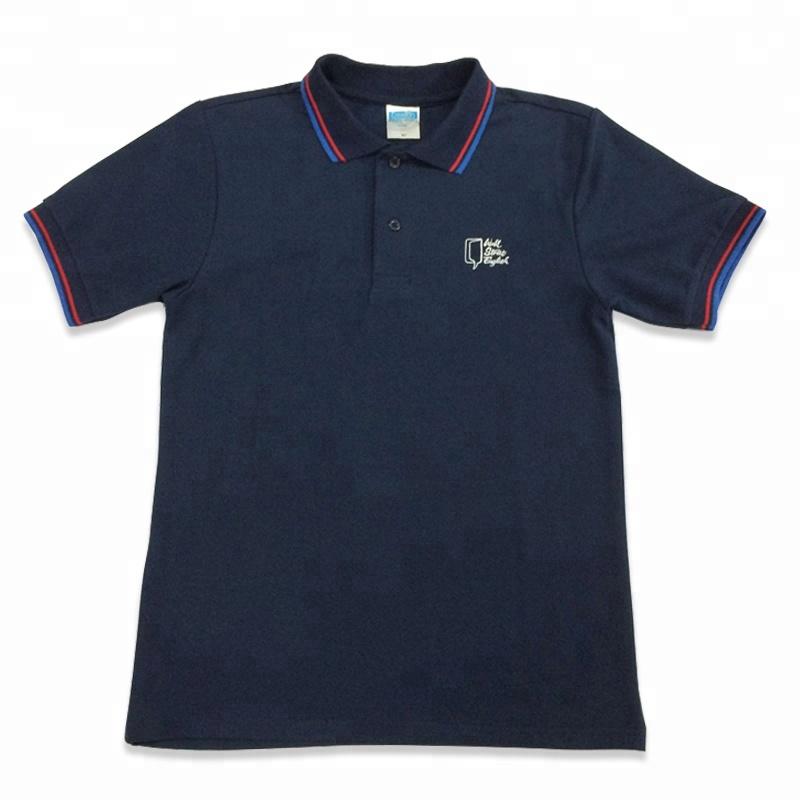 839db9ca2 مصادر شركات تصنيع تركيا قميص بولو وتركيا قميص بولو في Alibaba.com
