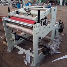 Hot selling <span class=keywords><strong>product</strong></span> papier roll snijmachine voor transformator