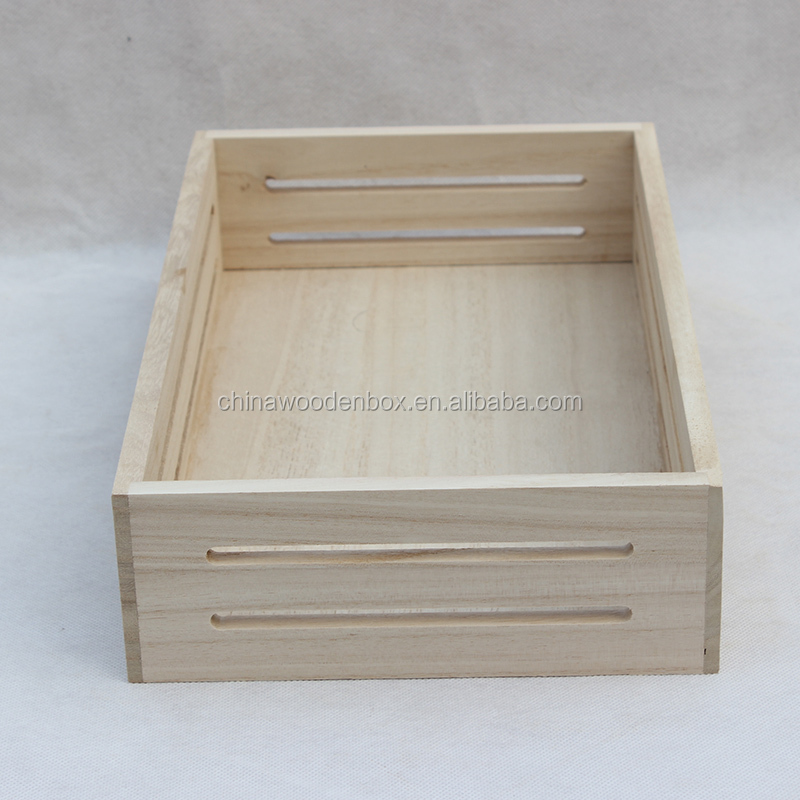 Pine Wood Crates Pine Wood Crates Suppliers and Manufacturers at