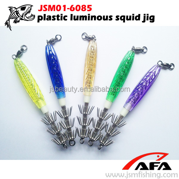 Modern Style Top Sale Plastic Artificial Bait Type Squid Jig Hooks - Buy  Squid Jig Hooks,Fishing Jig Hook,Squid Fishing Hook Product on Alibaba com