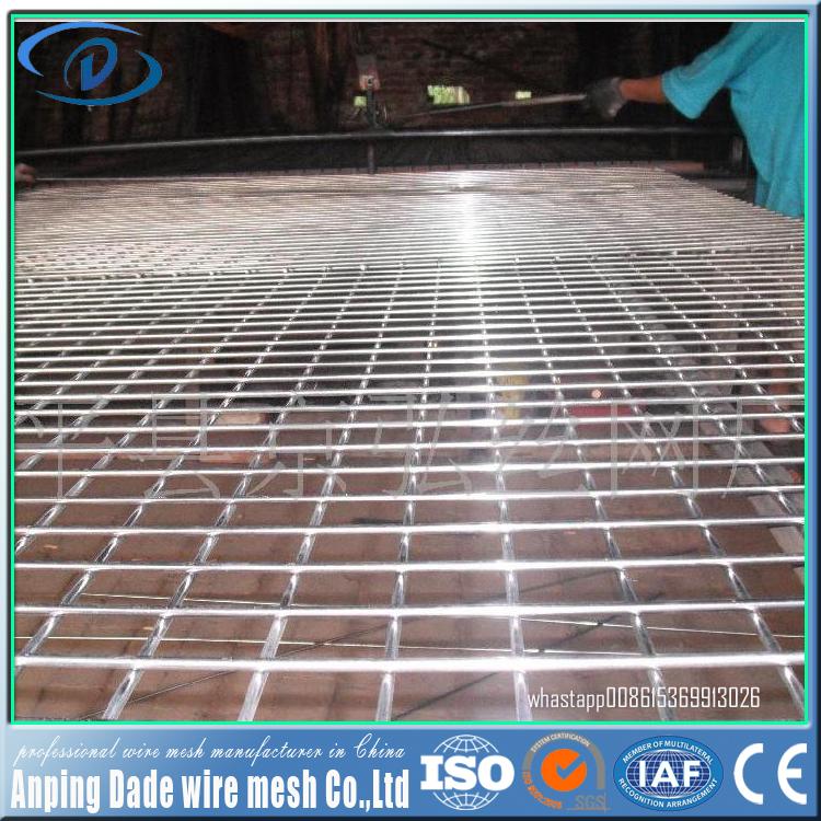 wire grid wall panel wire grid wall panel suppliers and at alibabacom