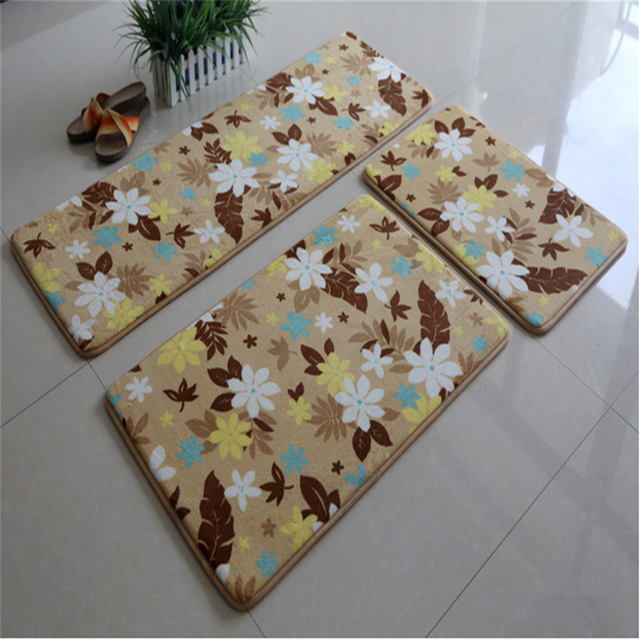 Best Quality non slip bathroom floor mat. Buy Cheap China bathroom floor mats Products  Find China bathroom
