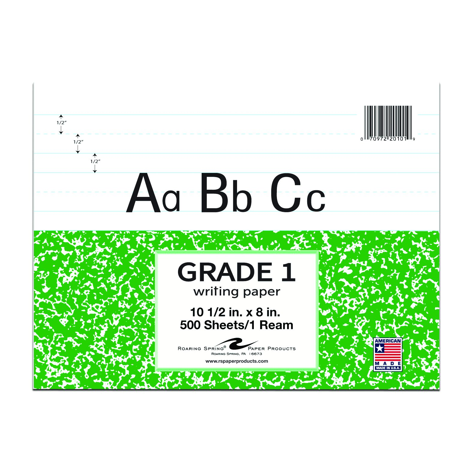 cheap graph paper squares find graph paper squares deals on line at