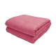 Light adult weighted blankets queen medium