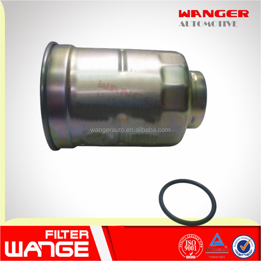 Fuel filter for camry fuel filter for camry suppliers and manufacturers at alibaba com