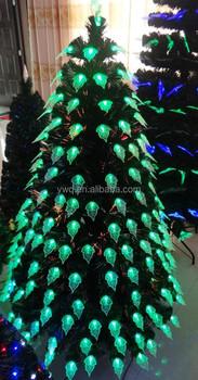 25m spiral rope light christmas tree christmas tree 8ft redgreen 25m spiral rope light christmas tree christmas tree 8ft redgreen spiral christmas tree aloadofball Choice Image