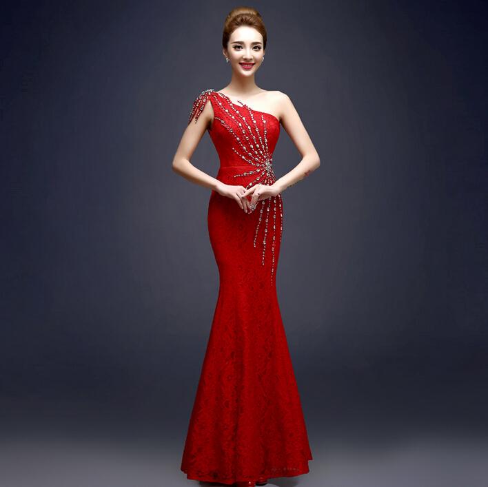 Popular Greek Prom Dresses Buy Cheap Greek Prom Dresses: Popular Greek Formal Dresses-Buy Cheap Greek Formal