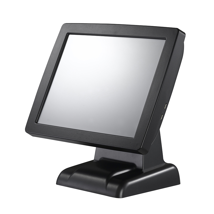 Factory Touch Screen Retail POS system All in One POS Terminal