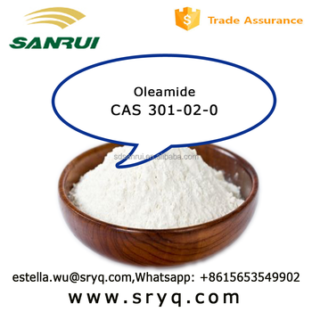 Độ Tinh Khiết Cao Cas 301-02-0,Oleamide - Buy Product on Alibaba com