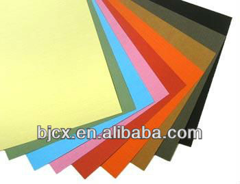 "gold supplier tc 90/10 45x45 96x72 58/60"" plain dyed fabric textile"