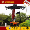 Sany brand 45 ton reach stacker for containers SRSC45C30