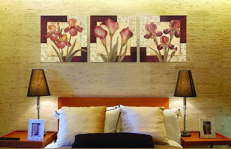 Quadro per soggiorno moderno fabulous tendenze casa tutte for Quadri per salotto moderno
