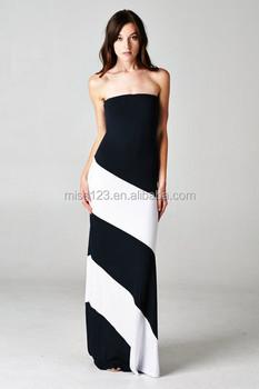 4843b81b0ef6 Latest Women Wear Long Sleeve Maxi Dress Patterns summer plus sizes  wholesale