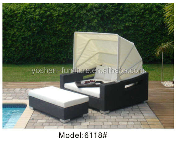 outdoor daybed canopy covers australia with nz suppliers manufacturers