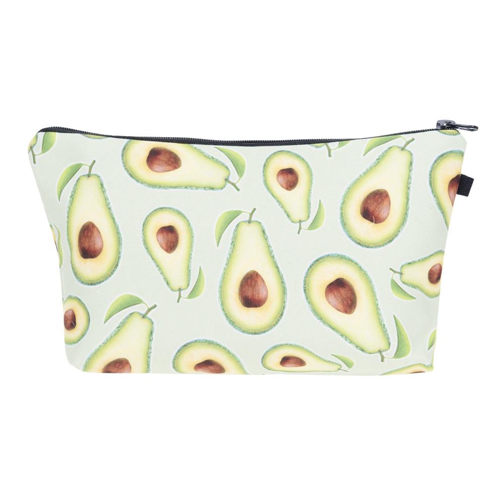41138 avocado green pattern (1)