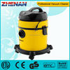 dry and wet vacuum cleaner ZN603 dusty cleaner spray 80% off on sale