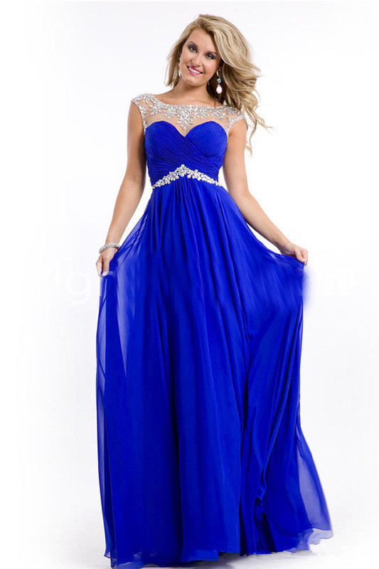 Cheap Plus Size Formal Dresses Find Plus Size Formal Dresses Deals