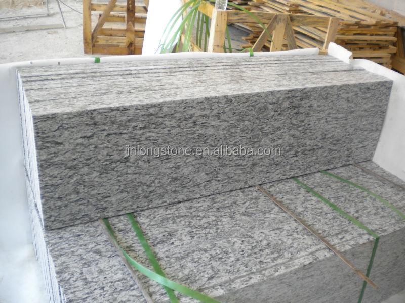 Bloque de granito precio chino natural granito for Granito natural precios