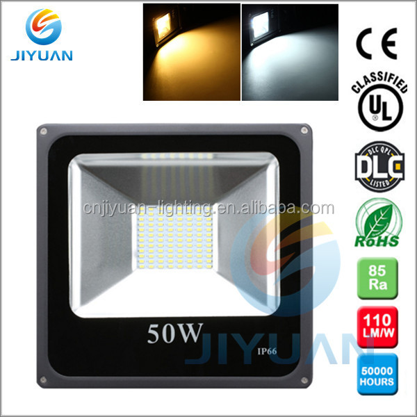 hot christmas color changing outdoor led flood light 30w