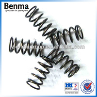MOTORCYCLE CLUTCH SPRING SET, MOTORCYCLE CLUTCH SPRING KITS Pulsar 200, MOTORCYCLE HEAVY DUTY SPRING