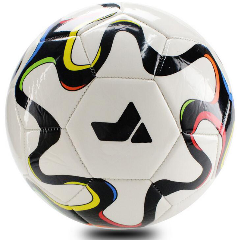 Voetbal training apparatuur, Plastic Sport Voetbal Training Kegels