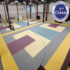 /product-detail/pvc-colorful-basketball-flooring-for-sports-court-1846063350.html
