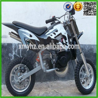 dirt bike 50cc pocket bike(SHDB-017)