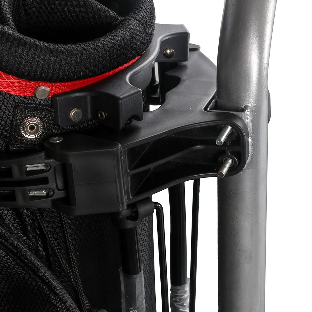 New Design 60V 1000W Golf Cart Skateboard Golf Board,4 Wheels Electric Golf Scooter